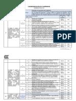 HC ASUC574 Mecánica Vectorial Estática 2017