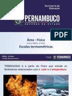 Escalas termométricas.pptx