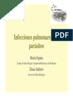 Parasitosis pulmonares pdf.pdf