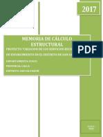 estructura-para-el-imforme.docx