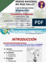 Parasitosis Pulmonartucienciamedic 1226535821237266 8