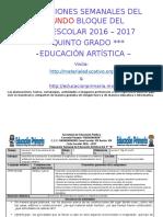 Plan5toB2EducacionArtME.docx
