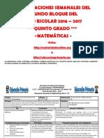 Plan5toB2MatematicasME.docx