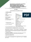 123451852-2010-Fisico-Quimica.pdf