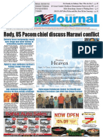 ASIAN JOURNAL August 25, 2017 Edition