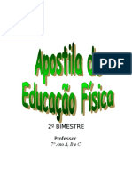 Apostila 7º EF 2º BIMESTRE.doc