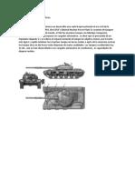Avances-tecnológicos-soviético1.pdf
