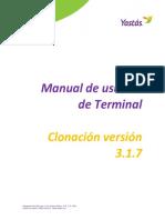 Manual Browser 3.1.7
