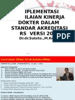 290130859-Implementasi-Penilaian-Kinerja-Dokter-Dalam-Standar-Akreditasi-Rs-Versi-2012.pdf