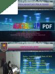 PPT Modul Akuntabilitas Publik