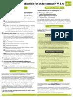 dl20.pdf