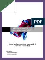 microcontroladores-ProyectoFinal2010