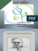 Alfred Adler (3).pptx
