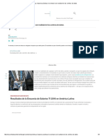 Datacenter Documento Importante_2