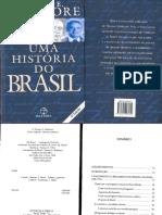 Thomas E. Skidmore - Uma história do Brasil.pdf