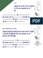 PEQUEACOMPRENSIONLECTORAJ (2).pdf