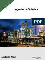 Bases Ingeniería Química.pdf