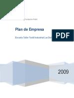 plan_de_empresa_2010.pdf