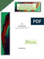 Apuntes Php y Ejercicios Unidad2