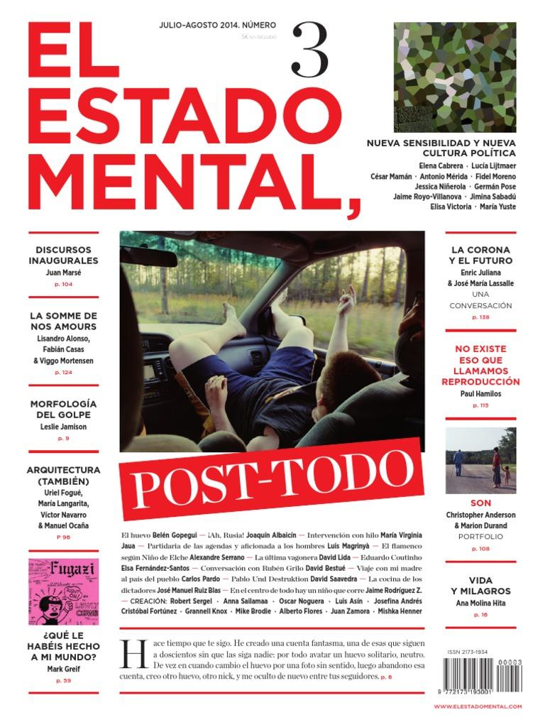 b6975627 El Estado Mental Eem3