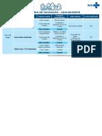 calendario_vacinal_-_adolescentes.pdf
