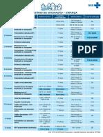 calendario_vacinal_-_criancas.pdf