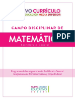 matematicas_bach_gral.pdf