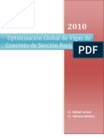 Presentacion Matlab Fmincon