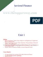 Beh_Fin_Unit_1 (1)