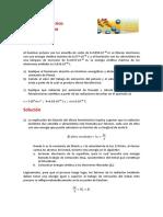 problema_efot.doc