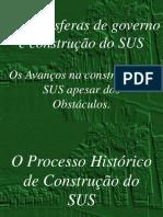 astresesferasdegovernoeaconstrucaodoSUS_pitangueiras