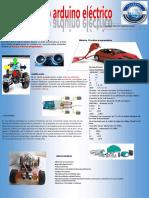 Publicación1