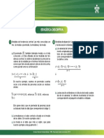 02_ESTADISTICA DESCRIPTIVA a.pdf