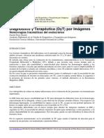 Hemorragias Traumaticas Del Endocraneo - GPZ 260509