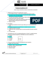 Producto Académico N°2-trabajo HECN
