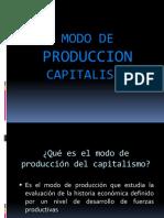 mododeproducciondelcapitalismogrupo6-120421134610-phpapp01 (1).pptx