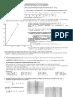 Guia del IL mate3.pdf