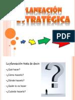 planecionestrategica.pptx