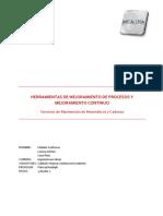 lola.pdf