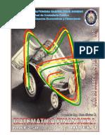 Guia Prac. Mat 250 FCP(2017)
