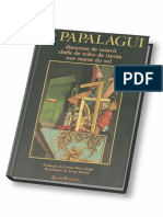 Papalagui