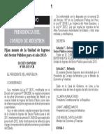 2012-08-29_monto de la UISP 2013