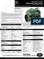 DS_PF4-71T