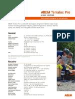 ABEM Terraloc Pro Technical Specifications.pdf