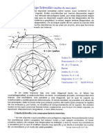 +_ de_Articuladas_III_D