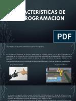 caracteristicas_programacion.pptx