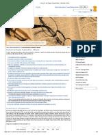 Central Coal Supply Organisation - Manuals _ SAIL