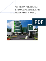 1. Cover Pedoman Pelayanan Unit Marketing