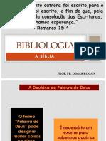 BIBLIOLOGIA - AULA 01.pptx