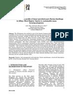 SEE-IV-034-FT.pdf